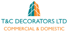 T&C Decorators Ltd