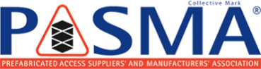 Prefabricated Access Suppliers' & Manufacturers' Association Ltd (PASMA)